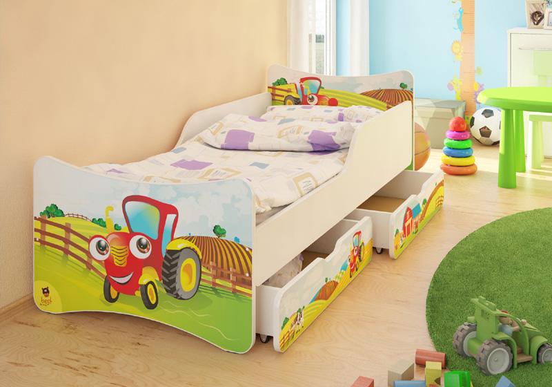 bfk brandneu bett kinderbett jugendbett matratze lattenrost schubladen 10designs ebay. Black Bedroom Furniture Sets. Home Design Ideas